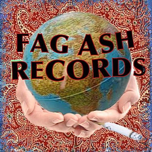 FAG ASH Records