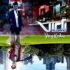 Vidi Aldiano - Jahat (Cover)