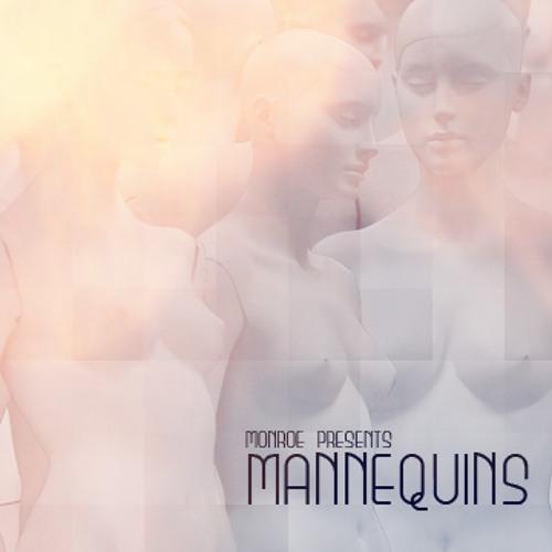 Mannequins