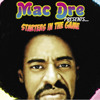 Mac Dre- Gangsta Mac
