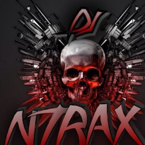 Tribal mix 2013