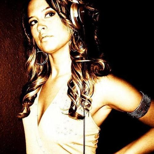 Retrobyte- Jose Amnesia ft. Jennifer Rene - Wouldn't Change A Thing