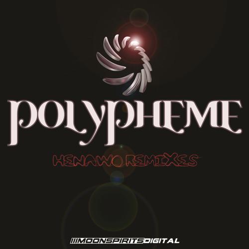 Polypheme - Henawo rmx 2012 (FREE DOWNLOAD)