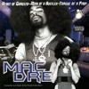 Mac Dre- Black Buck Rogers