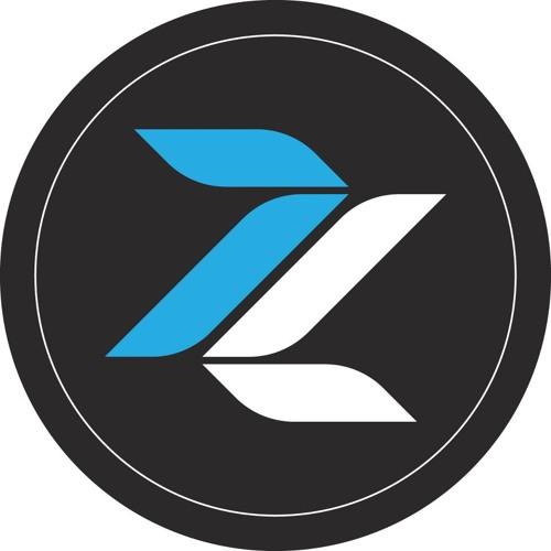 Stevie Wilson @ The Zone-Records TZN031 Release & Celebration Show
