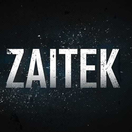 Zaitek - New Melody & Kick [Nathalie]