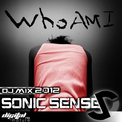 Sonic Sense
