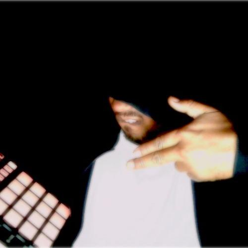 MILLIONAIRE - Hip Hop