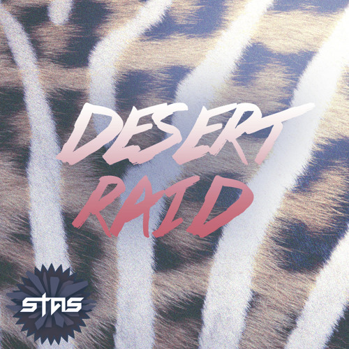 Stas - Desert Raid (Hataah's Bollywood Remix) [Buy Link => FREE DL]