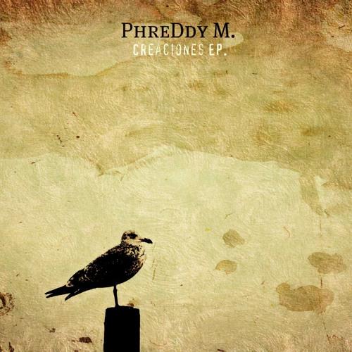 PhreDdy M. Feat Ener y Deci - Colinas