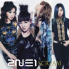 2NE1 - Scream Mp3 Download
