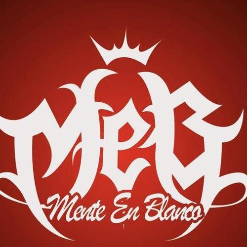 Mi Cancionesmenteenblanco Otra En By Mente Mitad Blanco OZiTPkXu