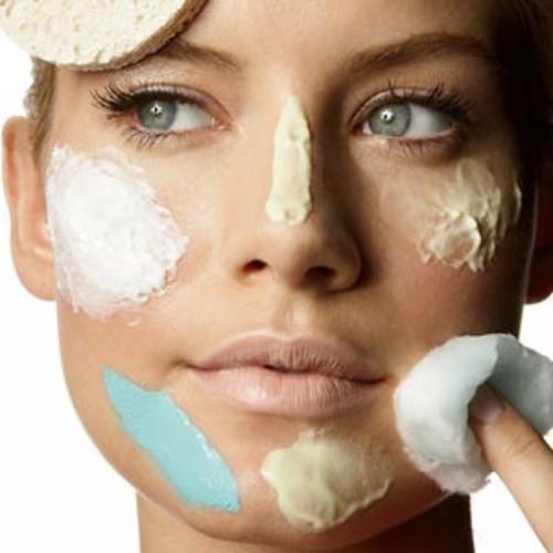 RBC | Expansão do mercado de beleza exige qualificação