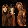 Name Of The Game - Badfinger