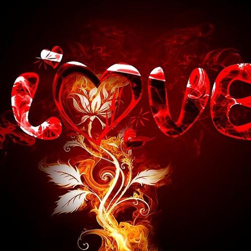 Tonks - Love