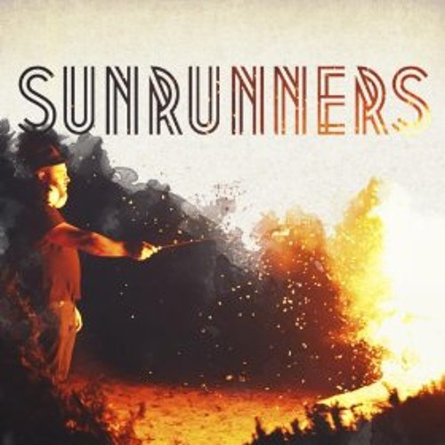 Sunrunners - Save Everyone (Alden F Remix)