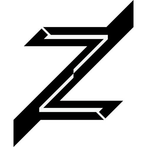 SliZe - Storm