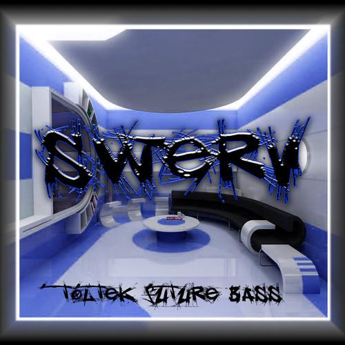 swerv (original DL)