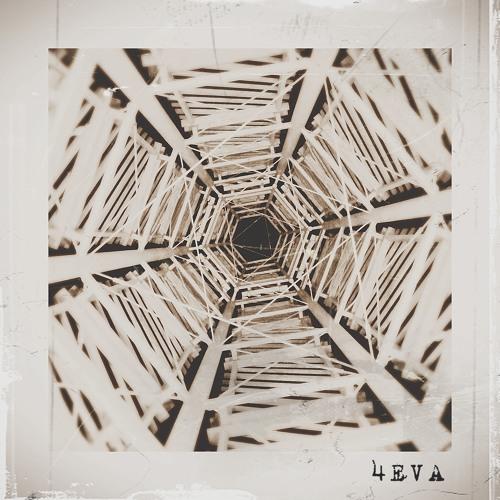 4EVA Mixtape