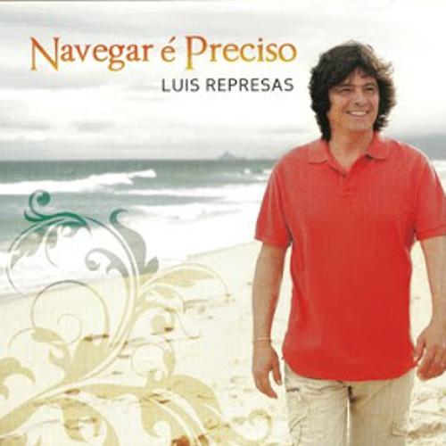 2008 - Meu Erro - Zélia Duncan e Luís Represas
