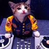Mix zouk 2013   dj low mp3