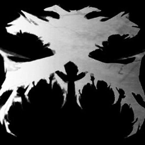 Hefty - Crack Is Whack (Hombre Ombre Remix) [Darker Sounds Remix Competition]
