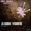 Jacob van Hage Saint Liz,Nari & Milani - Atom Voodoo (Tony Gramma Bootleg)