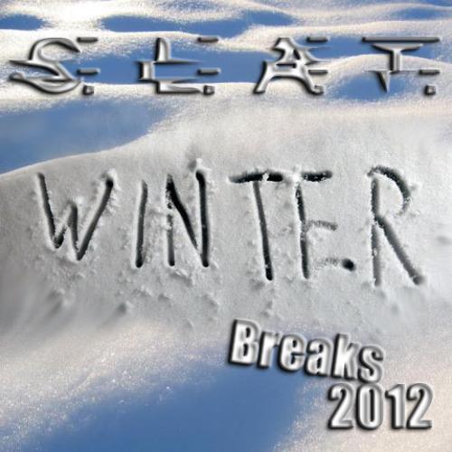 Winter Breaks 2012