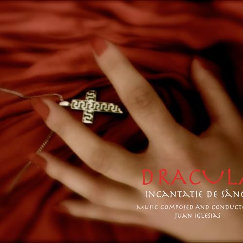 Dracula - Incantatie De Sângre