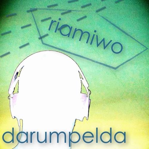 riamiwo - Flaschenkakao (out now)