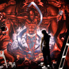 Lil Wayne - Mirror instrumental (Remake custom) By Lil Pyro 2013