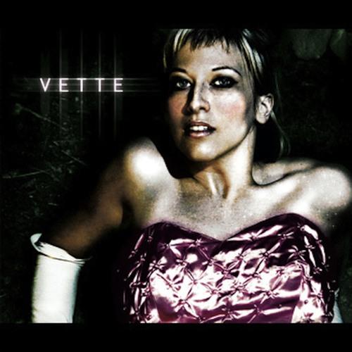 Vette EP