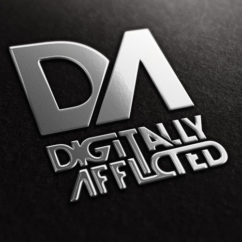 Digitally Afflicted END OF YEAR COMPILATION 2012