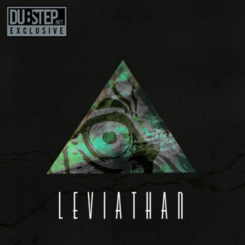Horizon by Leviathan - Dubstep.NET Exclusive