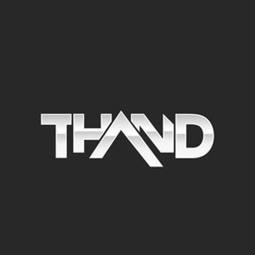 Thand - Solstice (Original Mix)