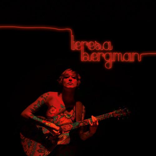 Teresa Bergman [EP]