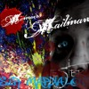 Blue Sky Interlude I'm Still Here (Instrumental: Atmosphere - Lovelife)