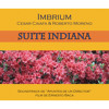Holi's children (Suite Indiana - 2do Mov.)