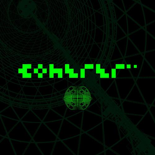 [CohererEP] Track5: CQCQ