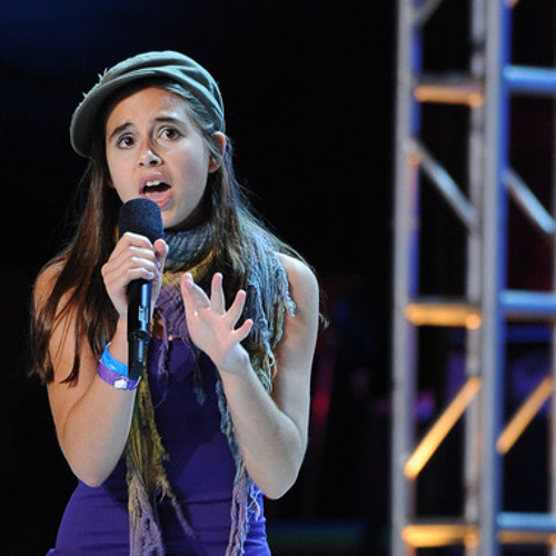 carly rose sonenclar record deal - 500×500