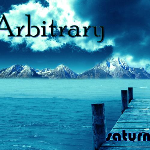 saturnships - Arbitrary