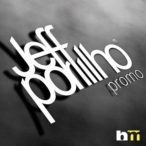 Jeff Portilho - Promo
