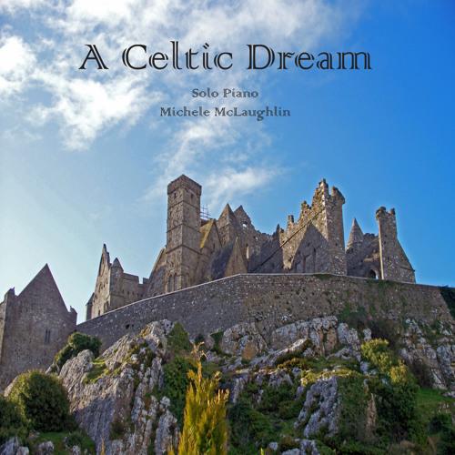 The Druid's Prayer [Cover] - Kastler
