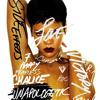 Rihanna ft. Mikko Ekko- Stay (Ma-less Moombahton Edit) **FREE DL**