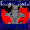 Mat Lee - Bubble Bursting [ Escape Goats ]