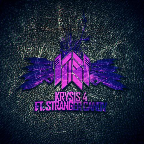 Krysis Vol. 4 ft. Stranger Candy