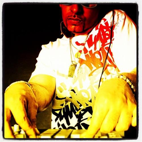 DJ NOR intro attentat lyrical  www.djnor.com