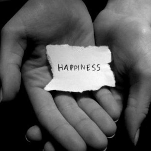 Brasc0 - Be Happy (Prod. By Brasc0)