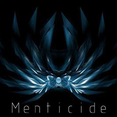 Skyenid vs Break System - One (Menticide remix)