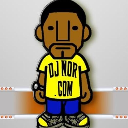 DJ NOR pure intro house + radio www.DJNOR.com